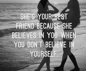 125 images about Bestfriend quotes on We Heart It | See more about