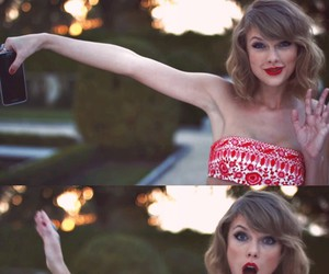 amazing, beauty, and blank space image