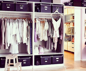 clothes, Dream, and dressing image