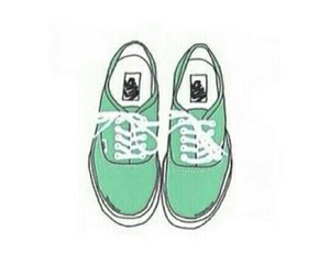 overlay and vans image