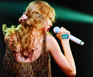 music, Taylor Swift, and speak now image