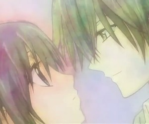 special a, kei takishima, and hikari hanazono image