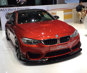 bmw, OMG, and sexy image