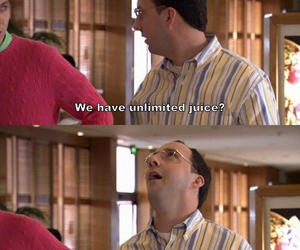 funny, juice, and arrested development image