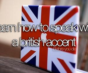 british image