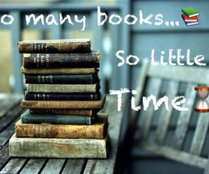 books, love this, and quotes image