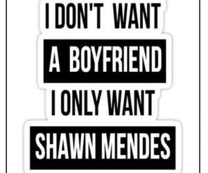 shawn mendes, boyfriend, and shawn image