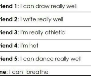 athletic, me, and dance image