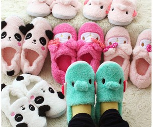 animal, foot, and stuffed image