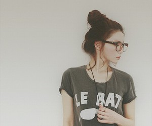 73 images about korean swag on We Heart It