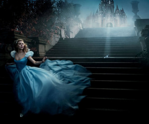 actress, Annie Leibovitz, and beauty image