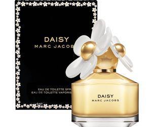 daisy, marc jacobs, and parfum image