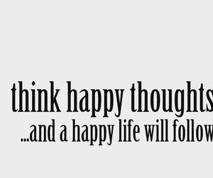 happy, life, and sayings image