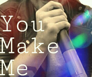 colors, sing, and liam payne image