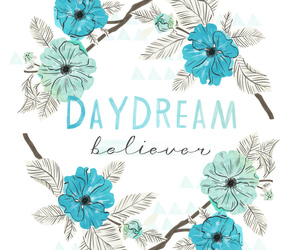 Dream, believer, and daydream image