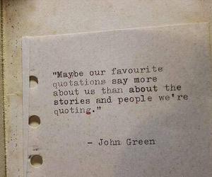 favorite quote image
