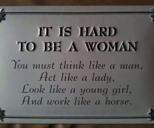 woman, quotes, and lady image