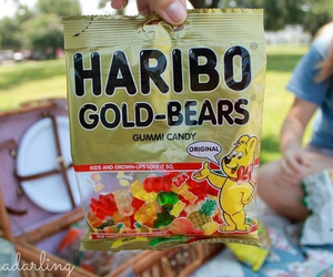 tumblr, gummy bears, and quality image