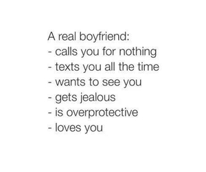 boyfriend, love, and real image