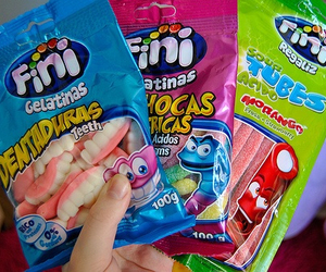 candy, fini, and photography image