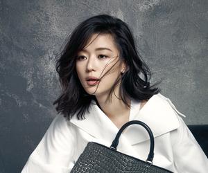 jeon ji hyun image