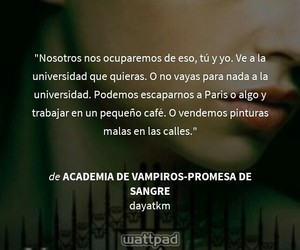 academy, book, and frase image