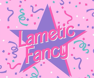 fancy, love, and girl image