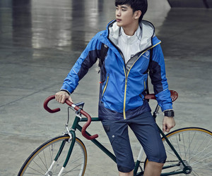 outdoor, bean pole, and s s 2015 image