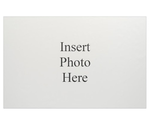 here, photo, and insert image