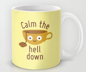 mug, coffee mug, and cup image