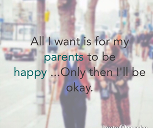 parents and ♥ image