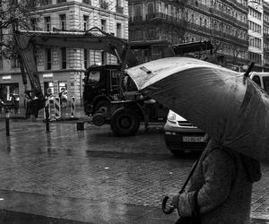 rainy days image