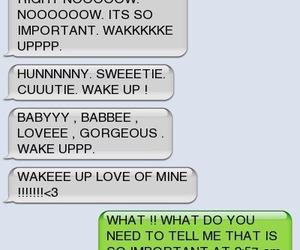 i love you., i wish i had that, and iphone image