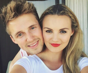 marcus butler, niomi smart, and youtube image