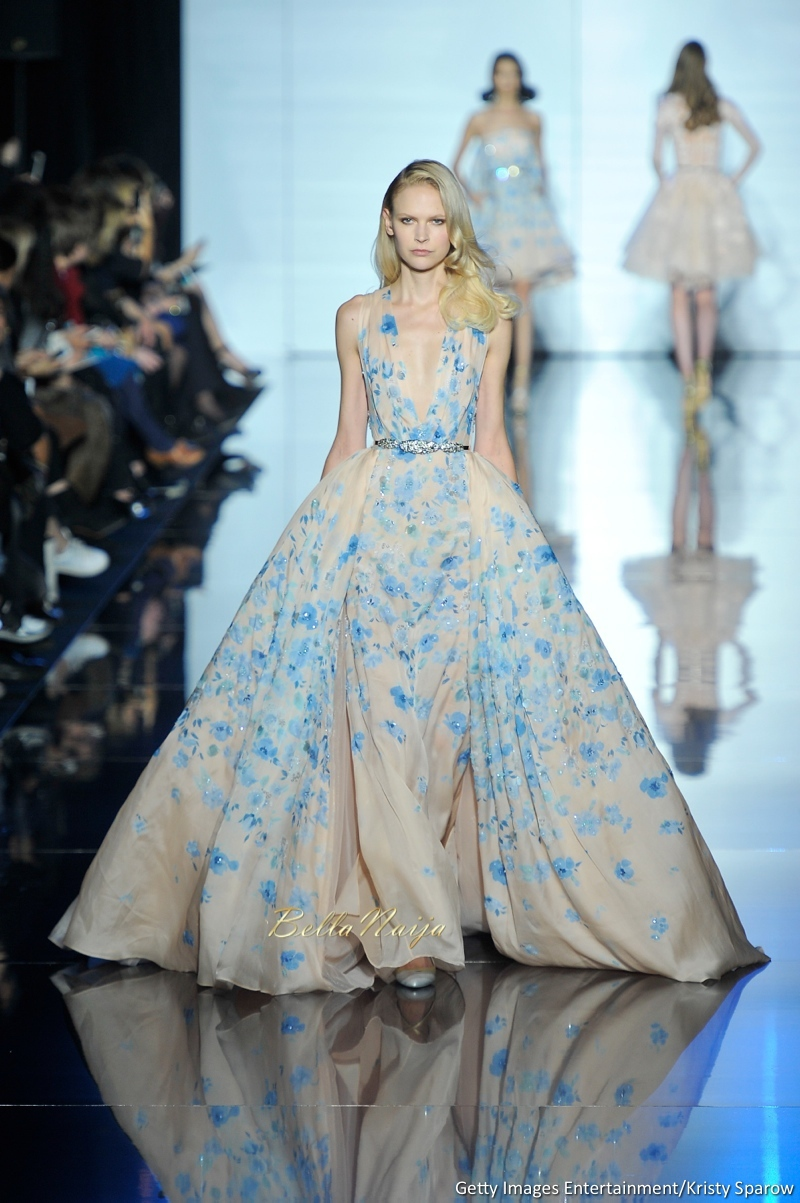 Couture, elegant, and fashion image