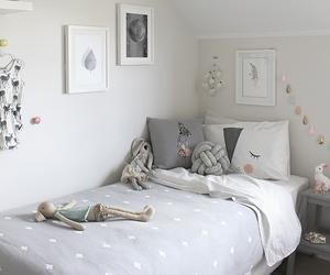 interior and children room image