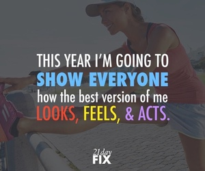 motivation, fit, and inspiration image