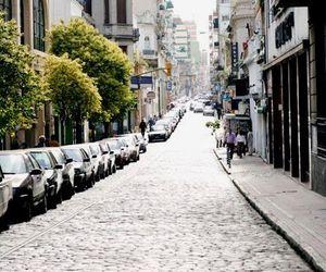 ciudad image