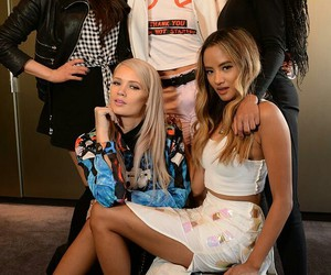 GRL, g.r.l, and grlnation image