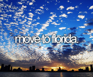 before i die and florida image