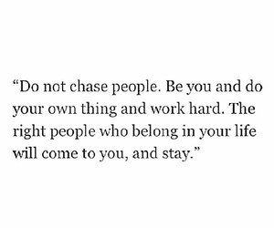 life, people, and quote image