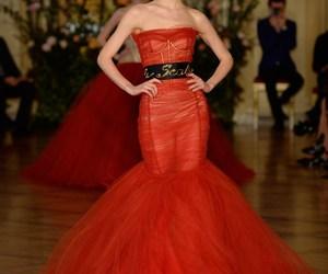Dolce & Gabbana, fashion, and ready-to-wear image