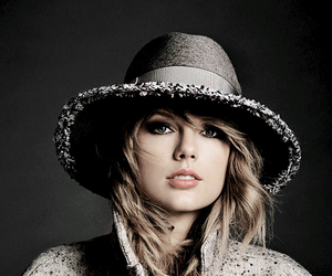 Taylor Swift, taylor, and taylorswift image