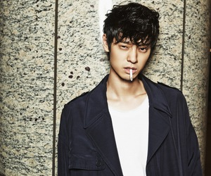 jung joon young and jung joonyoung image