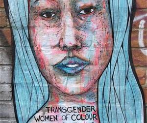 women's day and international women day image