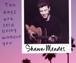 shawn mendes, wallpaper, and magcon image
