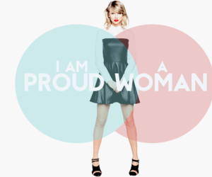 style, Taylor Swift, and woman image