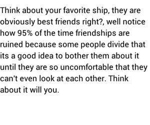 ship, frerard, and larry image
