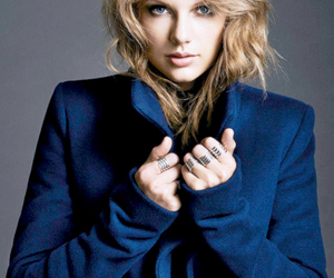 fashion, Taylor Swift, and perfect image