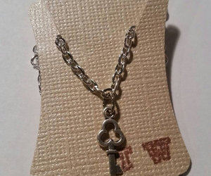 handmade necklace, etsy shop, and etsy image